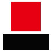 ezax_fb_logo